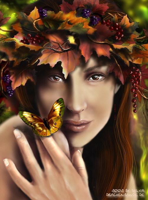 Podzimjpg